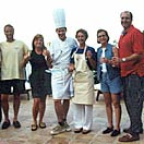 provence cooking schools
